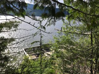 Photo 73: 868 Bradley Road in Seymour Arm: SUNNY WATERS Industrial for sale : MLS®# 10190989