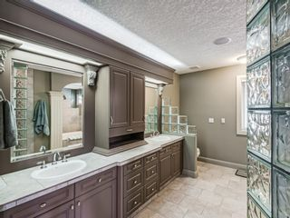Photo 22: 267 Hamptons Square NW in Calgary: Hamptons Detached for sale : MLS®# A1085007