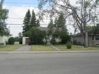 Photo 9: 620 30 Avenue NE in Calgary: Winston Heights/Mountview Detached for sale : MLS®# A1102108