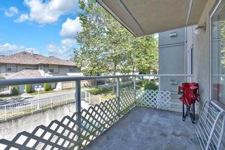 Photo 16: 202 12125 75A Avenue in Surrey: West Newton Condo for sale : MLS®# R2597186