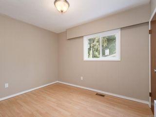 Photo 12: 3007 Selmar Rd in : La Glen Lake House for sale (Langford)  : MLS®# 873718