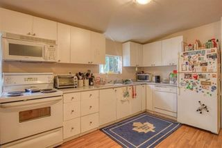 Photo 8: 38 9132 NW 120TH Street in Surrey: West Newton Manufactured Home for sale : MLS®# R2402637