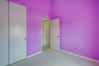 Photo 18: CLAIREMONT Townhouse for sale : 3 bedrooms : 5528 Caminito Katerina in San Diego