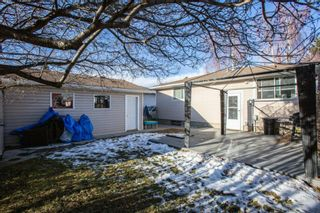 Photo 30: 423 Lysander Drive SE in Calgary: Ogden Detached for sale : MLS®# A1052411