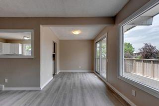 Photo 7: 2617 Dover Ridge Drive SE in Calgary: Dover Semi Detached for sale : MLS®# A1127715
