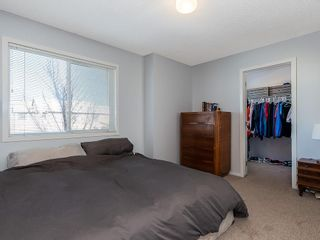 Photo 19: 31 300 EVANSCREEK Court NW in Calgary: Evanston Row/Townhouse for sale : MLS®# C4226867
