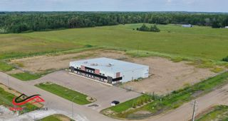 Photo 3: 6204 58th Avenue: Drayton Valley Industrial for sale or lease : MLS®# E4240189