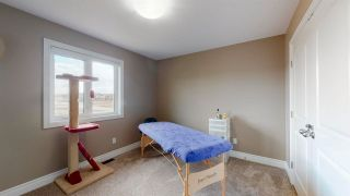Photo 35: 2050 REDTAIL Common in Edmonton: Zone 59 House for sale : MLS®# E4241145