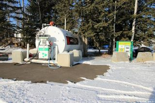 Photo 37: Turtle Grove Restaurant-Powm Beach in Turtle Lake: Commercial for sale : MLS®# SK840060