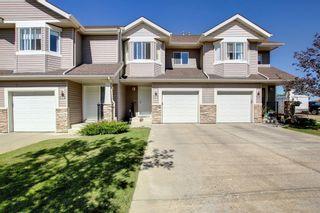 Photo 46: 177 Royal Oak Gardens NW in Calgary: Royal Oak Row/Townhouse for sale : MLS®# A1145885