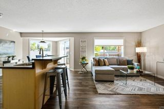 Photo 6: 27 APPLETON Crescent: Sherwood Park House for sale : MLS®# E4262611