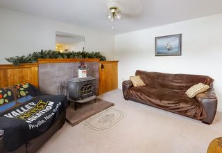 Photo 18: 136 Milne Avenue in New Minas: 404-Kings County Residential for sale (Annapolis Valley)  : MLS®# 202101492
