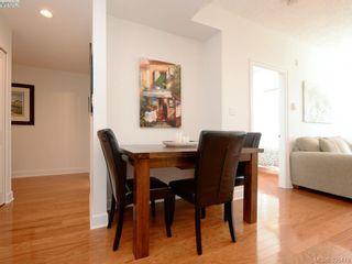 Photo 10: 206 1831 Oak Bay Ave in VICTORIA: Vi Fairfield East Condo for sale (Victoria)  : MLS®# 792932