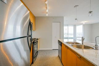 Photo 9: 1103 39 SIXTH STREET in New Westminster: Downtown NW Condo for sale : MLS®# R2436889