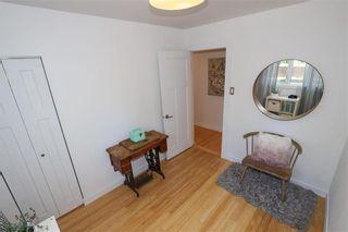 Photo 21: 701 Fleming Avenue in Winnipeg: Residential for sale (3B)  : MLS®# 202116092