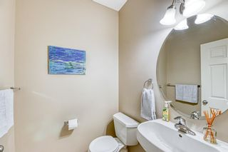 Photo 25: 118 Panamount Road NW in Calgary: Panorama Hills Detached for sale : MLS®# A1127882