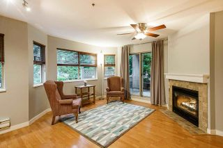 """Photo 14: 105 2615 JANE Street in Port Coquitlam: Central Pt Coquitlam Condo for sale in """"Burleigh Green"""" : MLS®# R2585307"""