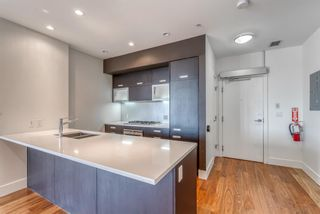 Photo 11: 704 2505 17 Avenue SW in Calgary: Richmond Apartment for sale : MLS®# A1082884