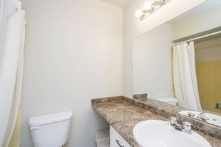 Photo 15: 307-12096 222nd in Maple Ridge: West Central Condo for sale : MLS®# R2065694