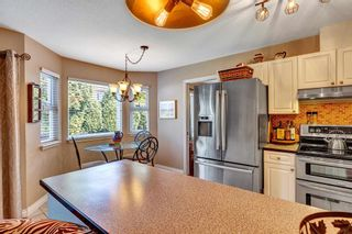 """Photo 13: 171 15501 89A Avenue in Surrey: Fleetwood Tynehead Townhouse for sale in """"AVONDALE"""" : MLS®# R2597130"""