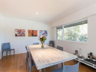Photo 18: 86 STEVENS Drive in West Vancouver: British Properties House for sale : MLS®# R2568373