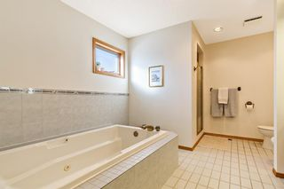 Photo 22: 113 Woodridge Close SW in Calgary: Woodbine Detached for sale : MLS®# A1060325