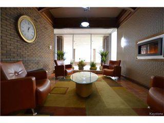 Photo 17: 55 Nassau Street in Winnipeg: Osborne Village Condominium for sale (1B)  : MLS®# 1709838