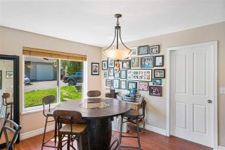 """Photo 9: 13157 PILGRIM Street in Mission: Stave Falls House for sale in """"Stave Falls"""" : MLS®# R2572509"""