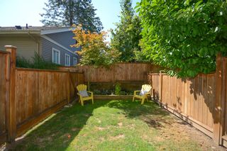 Photo 31: 44 14377 60 AVENUE in Surrey: Sullivan Station Townhouse for sale ()  : MLS®# R2099824