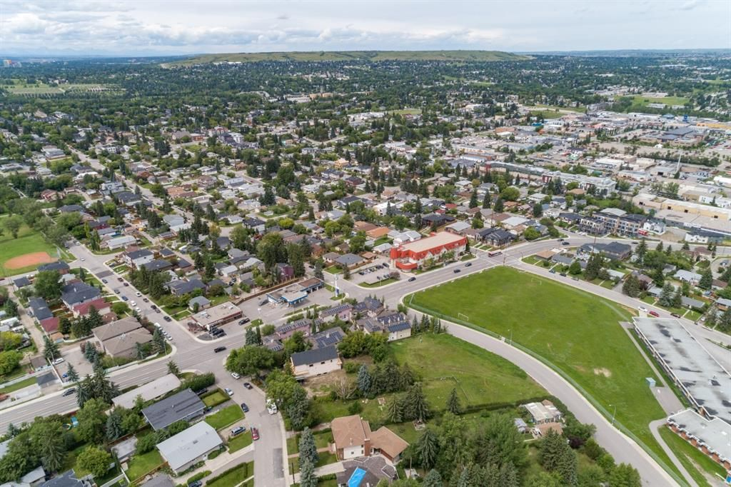 Photo 9: Photos: 415 31 Avenue NE in Calgary: Winston Heights/Mountview Land for sale : MLS®# A1010050