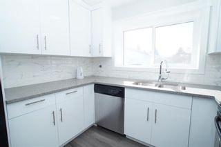 Photo 14: 367 Pinewind Road NE in Calgary: Pineridge Detached for sale : MLS®# A1094790