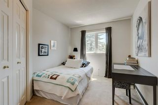 Photo 19: 128 Shawinigan Way SW in Calgary: Shawnessy Detached for sale : MLS®# A1125201