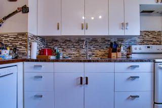 Photo 7: 11725 85 Street in Edmonton: Zone 05 House for sale : MLS®# E4244037