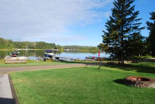 Photo 18: 25 2332 TWP RD 521: Rural Parkland County House for sale : MLS®# E4262494