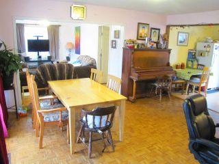 Photo 9: 34669 MOFFAT Avenue in Mission: Hatzic House for sale : MLS®# R2233168