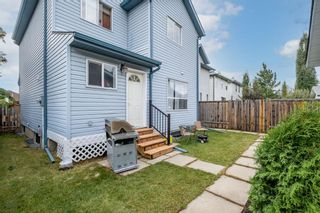 Photo 27: 206 Arbour Grove Close NW in Calgary: Arbour Lake Detached for sale : MLS®# A1147031