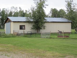 Photo 3: 54420 Range Road 152 in : Peers Country Residential for sale (Edson)  : MLS®# 24899