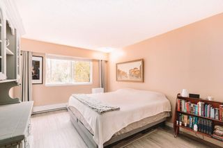 """Photo 11: 206 410 AGNES Street in New Westminster: Downtown NW Condo for sale in """"Marseille Plaza"""" : MLS®# R2613985"""