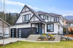 Main Photo: 51195 ROWANNA Crescent in Chilliwack: Eastern Hillsides House for sale : MLS®# R2544771
