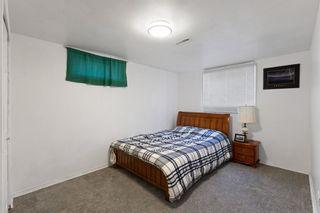 Photo 17: 1137 42 Street SW in Calgary: Rosscarrock Semi Detached for sale : MLS®# A1092044
