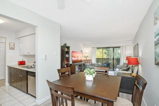 """Photo 17: 402 340 GINGER Drive in New Westminster: Fraserview NW Condo for sale in """"FRASER MEWS"""" : MLS®# R2599521"""