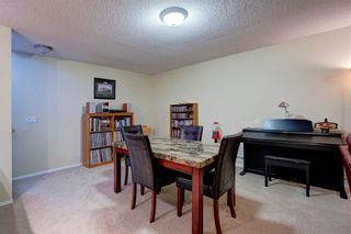 Photo 20: 355 Somerset Drive SW in Calgary: Somerset Detached for sale : MLS®# A1096882