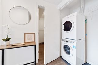 """Photo 22: 1505 1283 HOWE Street in Vancouver: Downtown VW Condo for sale in """"TATE"""" (Vancouver West)  : MLS®# R2625032"""