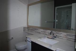 Photo 36: 3629 WESTCLIFF Way in Edmonton: Zone 56 House for sale : MLS®# E4248253