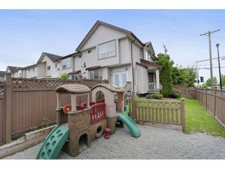 "Photo 20: 6798 184 Street in Surrey: Cloverdale BC 1/2 Duplex for sale in ""HEARTLAND"" (Cloverdale)  : MLS®# F1440702"