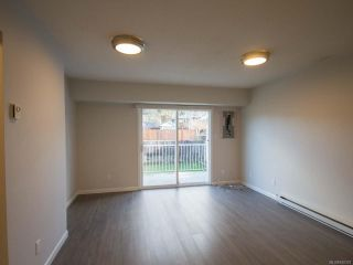 Photo 19: 2589 10th Ave in : PA Port Alberni Full Duplex for sale (Port Alberni)  : MLS®# 830321