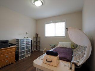 Photo 19: 50 1st Street SW in Portage la Prairie: House for sale : MLS®# 202105577