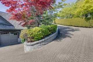 Photo 3: 2638 QUEENS Avenue in West Vancouver: Queens House for sale : MLS®# R2580976
