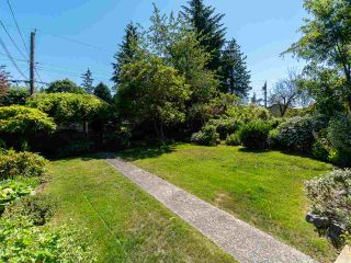 Photo 18: 2854 W 38TH AVENUE in Vancouver: Kerrisdale House for sale (Vancouver West)  : MLS®# R2282420