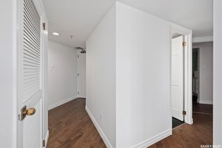 Photo 14: 840 424 Spadina Crescent East in Saskatoon: Central Business District Residential for sale : MLS®# SK852678